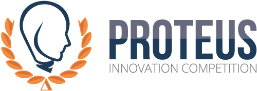 Proteus Innovation Competition